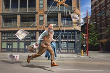 作者:温哥华力邦美术馆&nbsp;&nbsp;&nbsp;&nbsp;&nbsp;&nbsp;作品材质:摄影&nbsp;&nbsp;&nbsp;&nbsp;&nbsp;&nbsp; <br/>