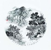 作者:力邦美术馆&nbsp;&nbsp;&nbsp;&nbsp;&nbsp;&nbsp;作品材质:中国绘画&nbsp;&nbsp;&nbsp;&nbsp;&nbsp;&nbsp;规格:50 * 50cm <br/>
