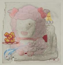 作者:力邦美术馆&nbsp;&nbsp;&nbsp;&nbsp;&nbsp;&nbsp;作品材质:中国绘画&nbsp;&nbsp;&nbsp;&nbsp;&nbsp;&nbsp;规格:68 * 68cm <br/>
