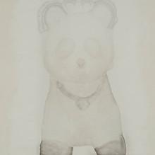 作者:力邦美术馆&nbsp;&nbsp;&nbsp;&nbsp;&nbsp;&nbsp;作品材质:中国绘画&nbsp;&nbsp;&nbsp;&nbsp;&nbsp;&nbsp;规格:34 * 34cm <br/>