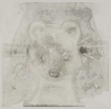 作者:力邦美术馆&nbsp;&nbsp;&nbsp;&nbsp;&nbsp;&nbsp;作品材质:中国绘画&nbsp;&nbsp;&nbsp;&nbsp;&nbsp;&nbsp;规格:124 * 124cm <br/>